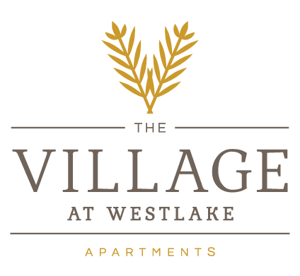 The Village at Westlake 1 bedroom 2 bedroom 3 bedroom luxury apartments Richmond, Va